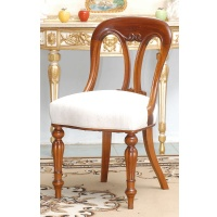 Indonesia furniture manufacturer and wholesaler Faldina chair scanellato