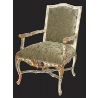 Indonesia furniture manufacturer and wholesaler Chair 012