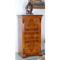 Indonesia furniture manufacturer and wholesaler Chest willington