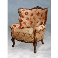 Indonesia furniture manufacturer and wholesaler Chair afd 3