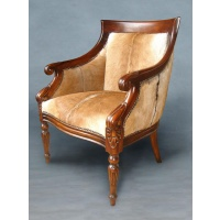 Indonesia furniture manufacturer and wholesaler Chair agustino