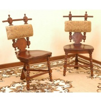 Indonesia furniture manufacturer and wholesaler Chair english
