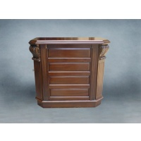 Indonesia furniture manufacturer and wholesaler Chest priest