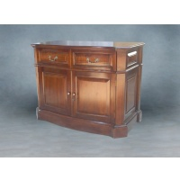 Indonesia furniture manufacturer and wholesaler Chest verona