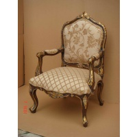 Indonesia furniture manufacturer and wholesaler Chair ital art