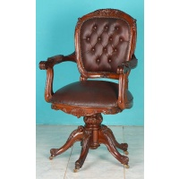 Indonesia furniture manufacturer and wholesaler Suzan chair