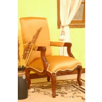Indonesia furniture manufacturer and wholesaler Chair sacoza