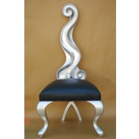 Indonesia furniture manufacturer and wholesaler Chair sonata