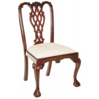 Indonesia furniture manufacturer and wholesaler Chair chipp