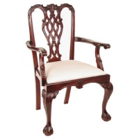 Indonesia furniture manufacturer and wholesaler Chair chipp carver