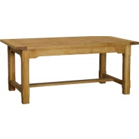 Indonesia furniture manufacturer and wholesaler Country Ash Dining Table