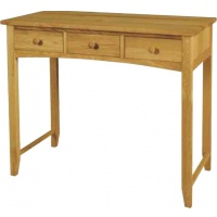 Indonesia furniture manufacturer and wholesaler Harvard Compact Dressing Table