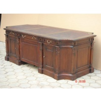 Indonesia furniture manufacturer and wholesaler Desk creditto