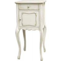 Indonesia furniture manufacturer and wholesaler Chateau Pot Cupboard