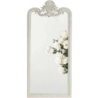 Indonesia furniture manufacturer and wholesaler Chateau Hall Mirror