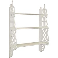 Indonesia furniture manufacturer and wholesaler Chateau Wall Rack