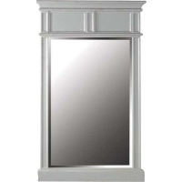 Indonesia furniture manufacturer and wholesaler Fayence Tall Mirror