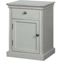 Indonesia furniture manufacturer and wholesaler Fayence Pot Cupboard