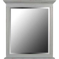 Indonesia furniture manufacturer and wholesaler Fayence Mirror