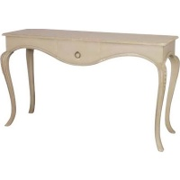 Indonesia furniture manufacturer and wholesaler Portofino Hall Table