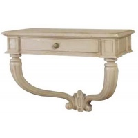 Indonesia furniture manufacturer and wholesaler Portofino Small Hall Table