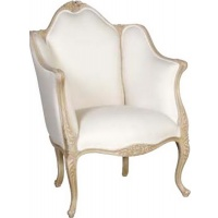 Indonesia furniture manufacturer and wholesaler Portofino Louis Chair
