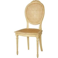 Indonesia furniture manufacturer and wholesaler Valbonne Dressing Table Chair