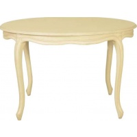 Indonesia furniture manufacturer and wholesaler Valbonne Round Dining Table
