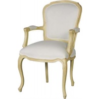 Indonesia furniture manufacturer and wholesaler Valbonne Armchair