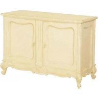 Indonesia furniture manufacturer and wholesaler Valbonne Louis XVI Sideboard