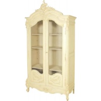 Indonesia furniture manufacturer and wholesaler Valbonne Armoire with