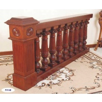 Indonesia furniture manufacturer and wholesaler Fence victorian