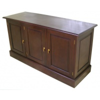 Indonesia furniture manufacturer and wholesaler Georgian Sideboard