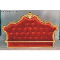 Indonesia furniture manufacturer and wholesaler Headboard 01