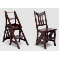 Indonesia furniture manufacturer and wholesaler Library Chair