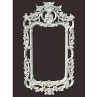 Indonesia furniture manufacturer and wholesaler Mirror marcellino
