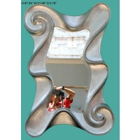 Indonesia furniture manufacturer and wholesaler Mirror maria