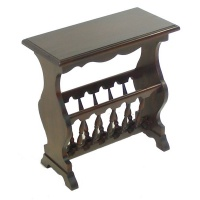 Indonesia furniture manufacturer and wholesaler Magazine Rack