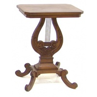 Indonesia furniture manufacturer and wholesaler Regency Occasional Table