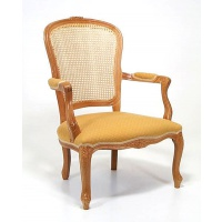 Indonesia furniture manufacturer and wholesaler Rose Carved with rotan