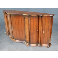 Indonesia furniture manufacturer and wholesaler Sideboard af 1