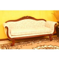 Indonesia furniture manufacturer and wholesaler Sofa roma 3 seaters
