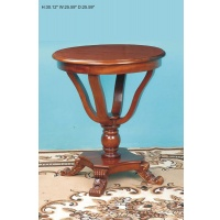 Indonesia furniture manufacturer and wholesaler Table rount toronto